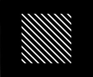 black&white, need, and overlays image