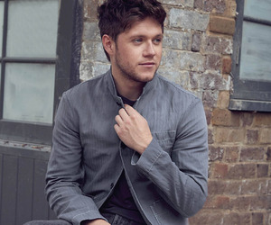 flicker, 1d, and niallhoran image