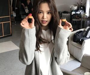 angel, kpop, and sweet image