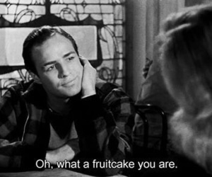 quotes, movie quotes, and on the waterfront image