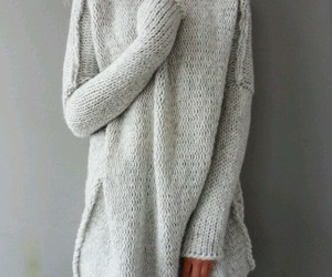 cozy, date, and wear image