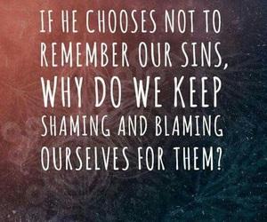 forgive, inspirational, and god image
