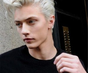 guys, Hot, and male model image