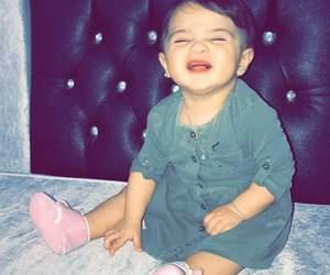 baby, ﺭﻣﺰﻳﺎﺕ, and اطفال image