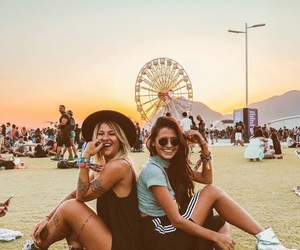 musicfestival image