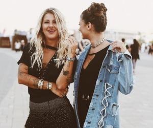 musicfestival and rockinrio image
