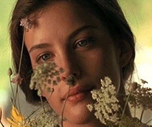 aesthetic, stealing beauty, and liv tyler image