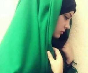 محرّم, صور , and حزنً image