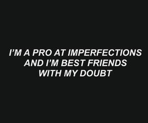 black white, lyrics music, and best friends love image