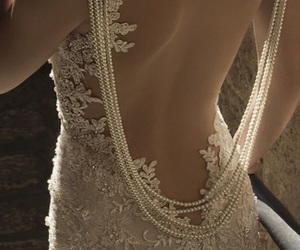 style, vestidos, and dress image