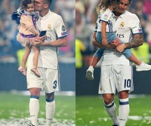 4807551be 245 images about 》♡Real madrid families ♡《 on We Heart It