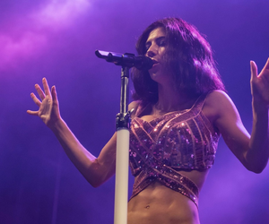 marina and the diamonds image