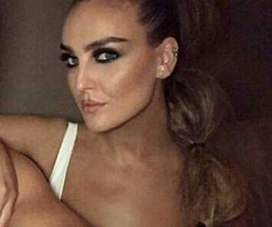 littlemix and perrieedwards image
