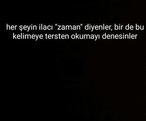 muslim, quote, and Turkish image