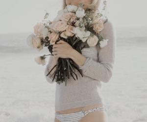 gwyneth paltrow and pretty image