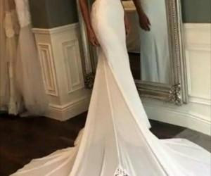 boda, bridal, and elegancia image