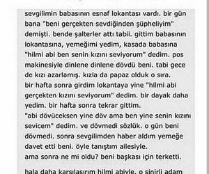 yak, turkce, and hikaye image
