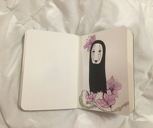 aesthetic, art, and no face image