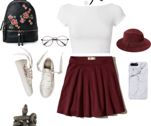 clothes, cute clothes, and ideas image