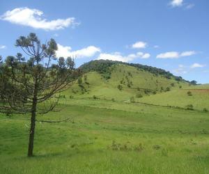 montanhas image