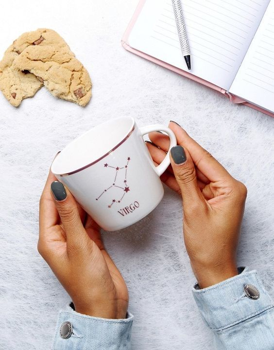 article and coffee-mug coffee image
