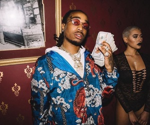 migos and uploaded by: da doll image