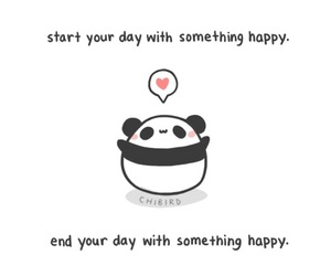 quotes, cute, and happy image