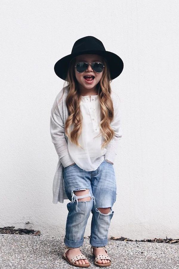 article, fashion, and kids image