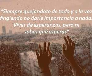 frases and hope image