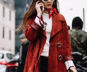 cool, luxury, and outfits image