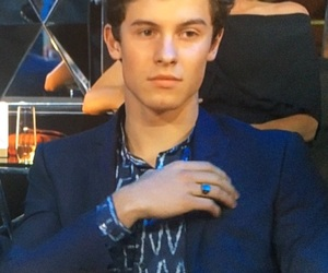 shawn mendes, meme, and shawn image
