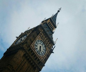 london bigben image