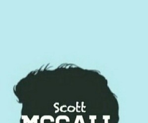teen wolf, tw, and scottmccall image