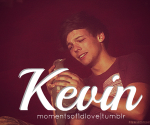kevin, 1d, and liam payne image