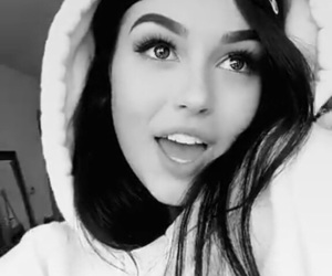 gorgeous, singer, and maggie lindemann image