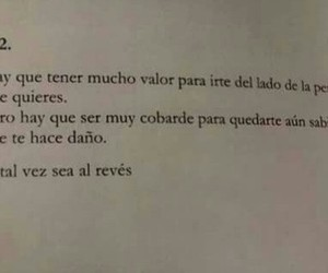 amor, books, and frase image