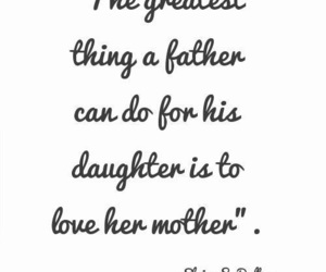 quotes, love, and family image