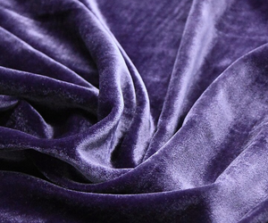 background, pattern, and velvet image