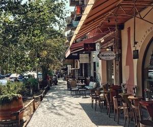armenia, city, and love image