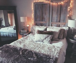 cozy, house, and inspiration image