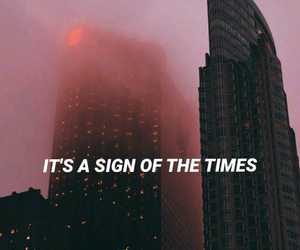 Harry Styles, wallpaper, and tumblr image