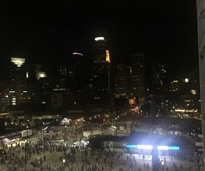minneapolis, minnesota, and skycrapers image