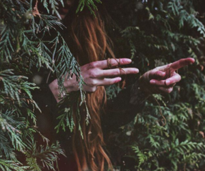Image by julie