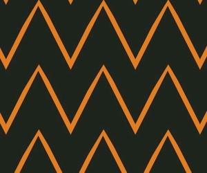 background, black, and black and orange image