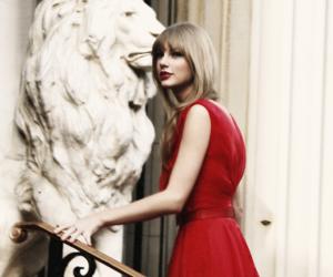 Taylor Swift, girl, and beautiful image