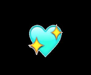 emoji and png image