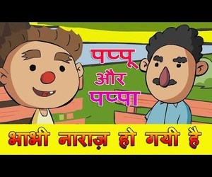 video, funny jokes compilation, and kids videos image