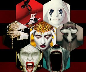 American Horror Story - Best Show !