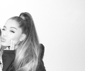 hq, ariana grande, and dwt image