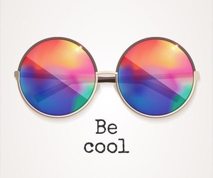 be cool image